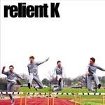 Relient K, Relient K