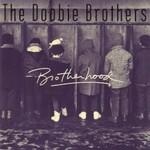The Doobie Brothers, Brotherhood