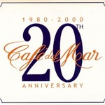 Various Artists, Cafe del Mar: 20th Anniversary 1980-2000 mp3