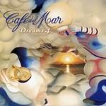 Various Artists, Cafe del Mar: Dreams 4 mp3