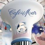 Various Artists, Cafe del Mar: Dreams 6 mp3