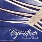 Various Artists, Cafe del Mar: Terrace Mix 3 mp3