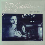 J.D. Souther, Home By Dawn