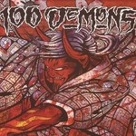 100 Demons, 100 Demons