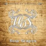House of Shakira, Sour Grapes