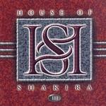 House of Shakira, III