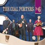 The Coal Porters, No. 6