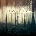 Blessthefall, To Those Left Behind