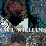 Saul Williams, MartyrLoserKing mp3