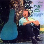 Christy Moore, Paddy on the Road