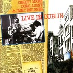 Christy Moore, Live in Dublin