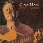 Christy Moore, Unfinished Revolution