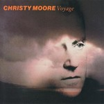 Christy Moore, Voyage