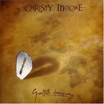 Christy Moore, Graffiti Tongue