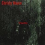Christy Moore, Traveller