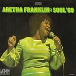 Aretha Franklin, Soul '69 mp3