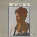 Aretha Franklin, Aretha Arrives mp3