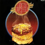 Hot Rize, Hot Rize