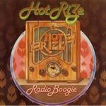 Hot Rize, Radio Boogie