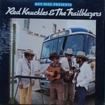 Hot Rize, Hot Rize Presents Red Knuckles & the Trailblazers