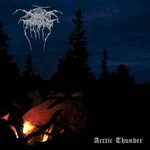 Darkthrone, Arctic Thunder