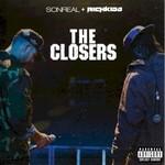 SonReal & Rich Kidd, The Closers