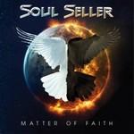 Soul Seller, Matter of Faith