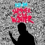 Kid Ink, Summer In The Winter