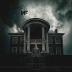 NF, Mansion