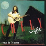Chely Wright, Woman in the Moon