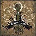 Roots of Creation, Rise Up