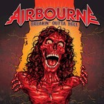 Airbourne, Breakin' Outta Hell