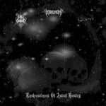 Battle Dagorath / Darchon / Lorn, Enshroudment Of Astral Destiny