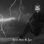 Battle Dagorath, Cursed Storm of Ages