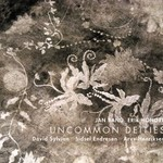 Jan Bang & Erik Honore, Uncommon Deities mp3