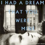 Hamilton Leithauser + Rostam, I Had A Dream That You Were Mine