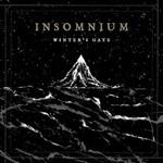 Insomnium, Winter's Gate