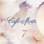 Various Artists, Cafe del Mar: Dreams 7 mp3