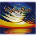 Various Artists, Cafe del Mar: Dreams 2 mp3