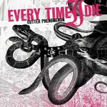 Every Time I Die, Gutter Phenomenon
