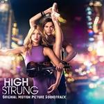 Various Artists, High Strung mp3