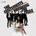The Excitements, Breaking the Rule