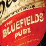 The Bluefields, Pure