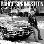 Bruce Springsteen, Chapter and Verse mp3