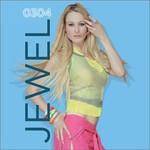 Jewel, 0304