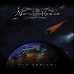 Atomic Love Reactor, The Arrival