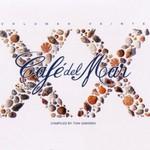 Various Artists, Cafe del Mar: Volumen Veinte mp3