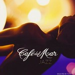 Various Artists, Cafe del Mar: Jazz mp3
