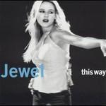 Jewel, This Way mp3