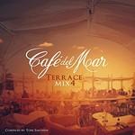 Various Artists, Cafe del Mar: Terrace Mix 4 mp3